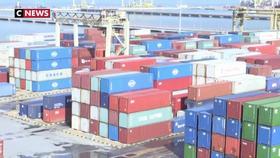 La Malaisie renvoie 150 conteneurs de déchets vers plusieurs pays, dont 43 vers la France