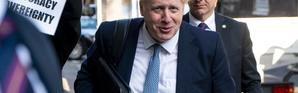 Boris Johnson a toutes les chances de succéder à Theresa May à la tête du Royaume-Uni.
