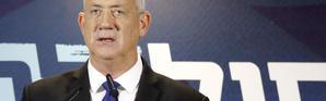 Benny Gantz pourrait remplacer Benjamin Netanyahou, le Premier ministre israélien le plus pérenne de l'Histoire.