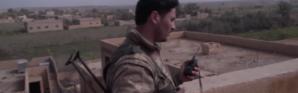 Daesh : un « califat » en bout de course