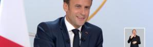 Emmanuel Macron : «Je me fiche de la prochaine élection»