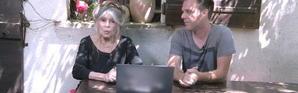 Abattoirs: les sanglots de Brigitte Bardot