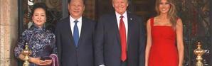 Chine-USA : la guerre commerciale aura-t-elle lieu ?