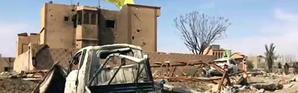 Daesh vaincu mais pas éliminé