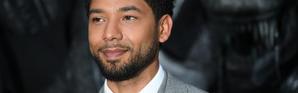 L'acteur et chanteur originaire de Californie s'est rendu avec ses avocats à la police autour de 5h du matin