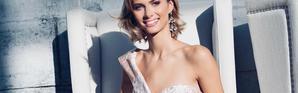 Née à Dunkerque, Florentine Somers, Miss Nord-Pas-de-Calais, espère décrocher la couronne de Miss France 2020.