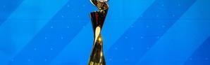 Les deux premiers de chaque groupe et les quatre meilleurs troisièmes sont qualifiés pour les huitièmes de finale.