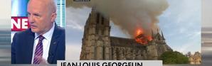 Notre-Dame : le projet de loi pour la reconstruction bientôt adopté