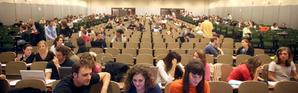 Les blocages des universités, menés pour dénoncer une «sélection» pour l'entrée dans le supérieur, semblent arriver à leur terme.