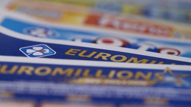 numéros gagnants Tirage Euromillions (FDJ) : les résultats du mardi 8 juin en ligne