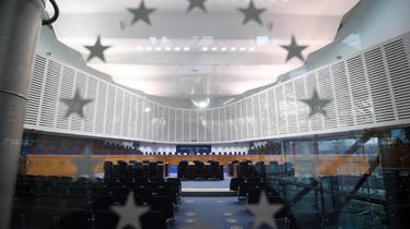 International La France condamnée pour avoir placé en rétention une Malienne et son bébé de 4 mois