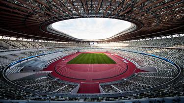 Jeux Olympiques JO de Tokyo : Disciplines, horaires… le programme du vendredi 23 juillet