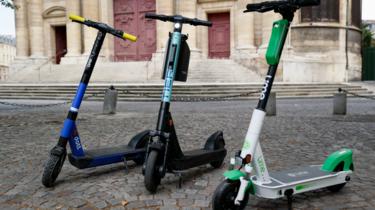 Toute personne roulant au-dessus de la limite autorisée s'expose à 1 500 euros d'amende.