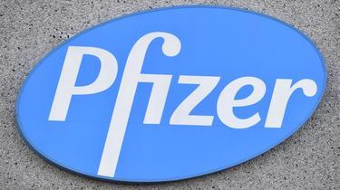 Le laboratoire Pfizer apporte son soutien à l'Inde, en proie à une violente deuxième vague de la pandémie.