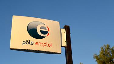 Les travailleurs précaires peuvent bénéficier d'une prime allant jusqu'à 900 euros par mois.