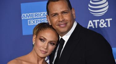 People Jennifer Lopez : Ben Affleck lui aurait écrit des lettres d'amour quand elle était encore en couple
