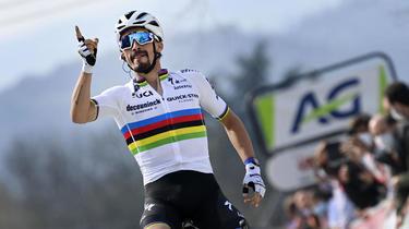 Cyclisme JO de Tokyo : Romain Bardet renonce à son tour