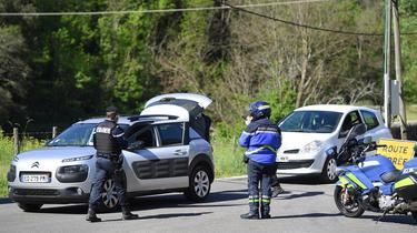 Drame Seine-et-Marne : Le corps dénudé d'une jeune femme découvert dans la rue