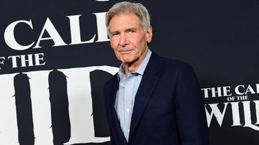 Cinéma À Hollywood, les producteurs pourront exiger la vaccination lors des tournages