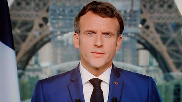 Emmanuel Macron avait annoncé une partie des mesures le 12 juillet dernier
