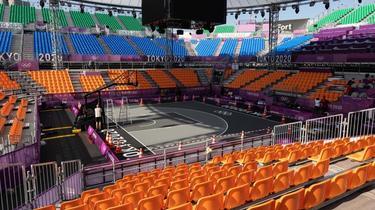 Jeux Olympiques JO de Tokyo : Mayer, Aït-Saïd, Agbegnenou… Toutes les chances de médailles françaises