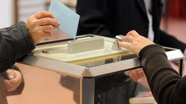Jean Castex va proposer au parlement que les élections régionales et départementales aient bien lieu au mois de juin.