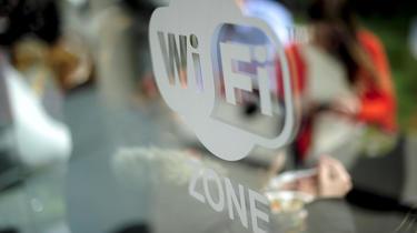 Cybersécurité Un Français sur deux utilise le wifi public en vacances, malgré les risques