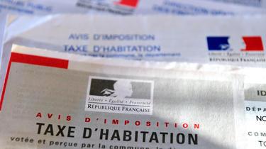 Insolite Taxe d'habitation: le fisc réclame 7.000 euros à une ancienne étudiante pour un studio