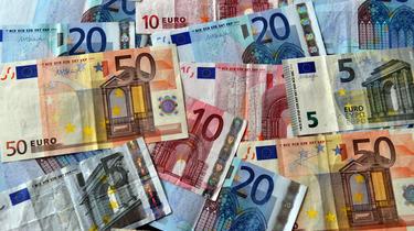 Insolite Haute-Savoie : faute de propriétaire, il récupère un trésor de plusieurs centaines de milliers d'euros
