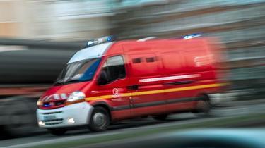 Drame Moselle : un lycéen meurt après une chute de trois étages dans son établissement