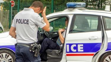 Faits divers Une retraitée de 74 ans tuée à Rennes, bousculée par une bande dans son immeuble