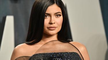 La marque de cosmétiques de la star américaine est en train de conquérir le monde.