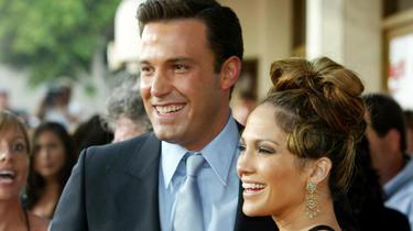 People Jennifer Lopez et Ben Affleck auraient des projets de vacances communes