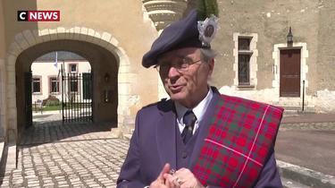 Prince Philip : Pourquoi un village du Berry porte-t-il le deuil ?