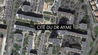 Ce mardi, dans la cité du docteur Ayme à Cavaillon, un homme de 22 ans a été tué par balles.