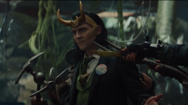 Séries Marvel : Kevin Feige évoque l'influence de «Loki» sur le MCU