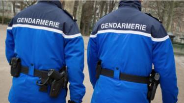 Faits divers Orne : une gendarmerie visée par des tirs de mortier