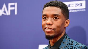 Cinéma Michaela Coel sera à l'affiche du prochain Black Panther