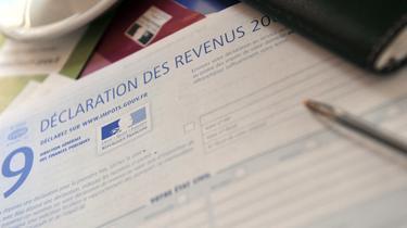 La déclaration d'impôts automatique est reconduite cette année.