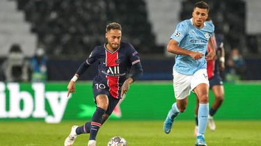 Neymar e i parigini dovranno vincere e segnare almeno due gol per qualificarsi.