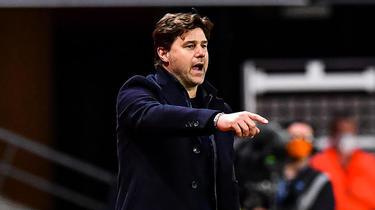 Mauricio Pochettino ne serait pas insensible à l'intérêt du Real Madrid et de Tottenham.