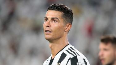 Cristiano Ronaldo se tornará o jogador mais bem pago da história da Premier League.