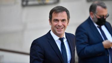 Le ministère de la Santé Olivier Véran a annoncé que l'Etat allait financer l'ouverture de lieux d'accueil pour les toxicomanes.