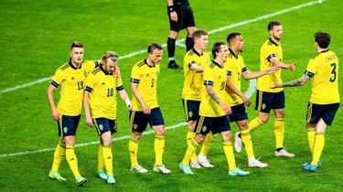 Football Euro 2021 : report, match perdu… Que se passe-t-il si une équipe a trop de joueurs positifs ?