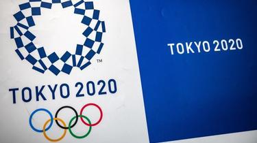 Jeux Olympiques JO de Tokyo : le directeur de la cérémonie d'ouverture limogé à cause d'une blague sur la Shoah