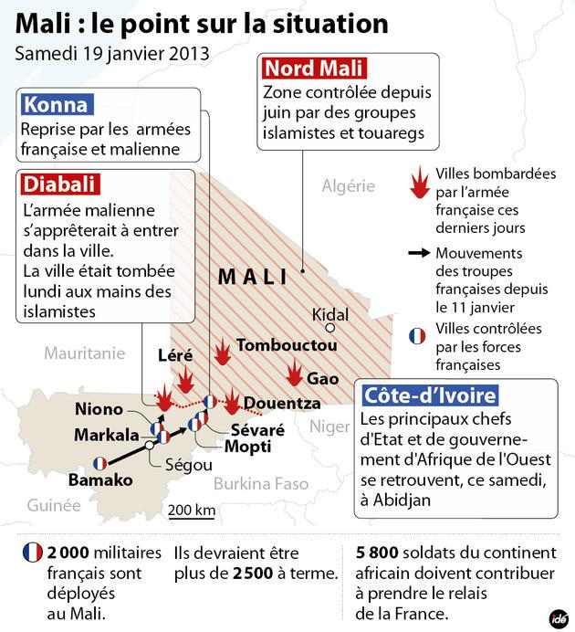 L'intervention militaire française au Mali vise-t-elle à assurer les intérêts d'Areva ? Mali_le_point_sur_la_situation_17776_hd