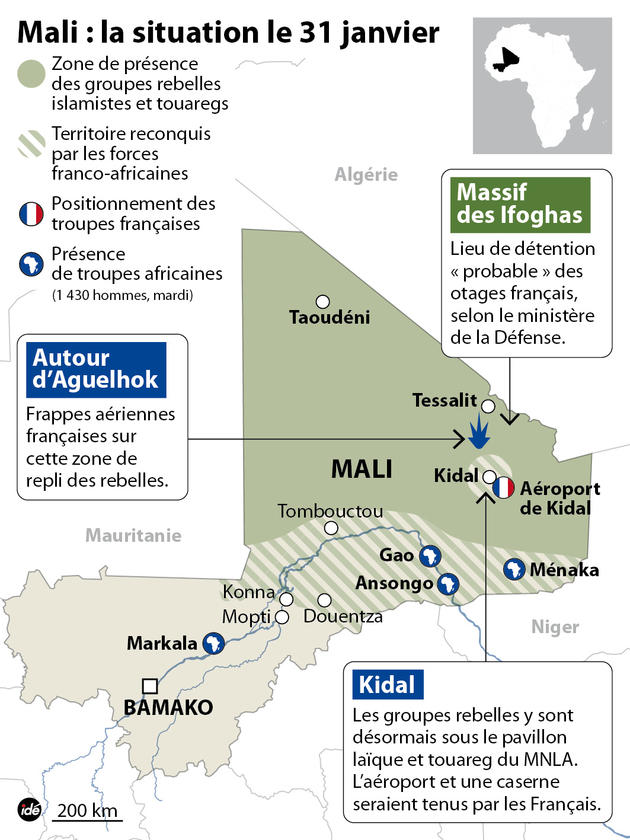 L'intervention militaire française au Mali vise-t-elle à assurer les intérêts d'Areva ? - Page 2 Mali_ou_en_est_on_18002_hd_1