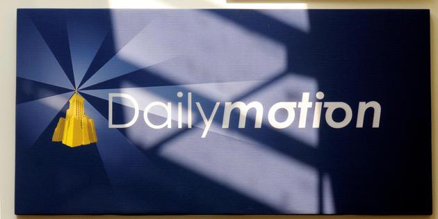 Le CSA veut réguler le streaming vidéo, YouTube et Dailymotion répliquent 000_Par1888096