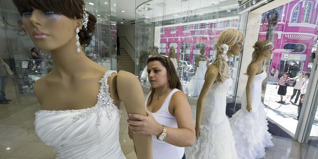 Un mariage à trois officiellement reconnu au Brésil