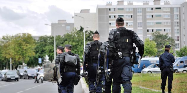 Amiens valls inaugure la future zsp - Meteo amiens heure par heure ...